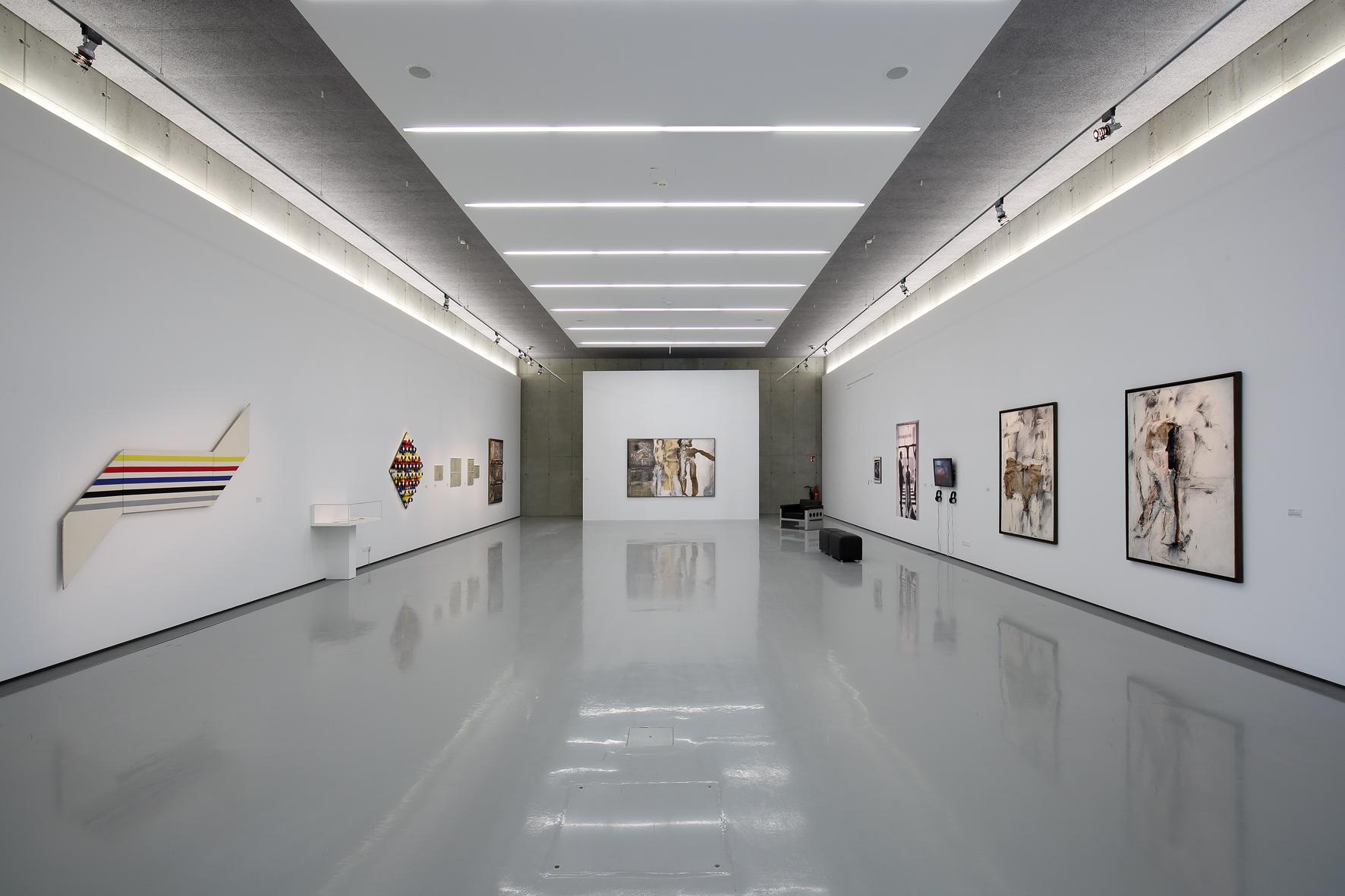 Ausstellungsnasicht_Hoffmann_┬®redtenbacher_01.jpg